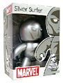 Mighty Muggs - Silver Surfer
