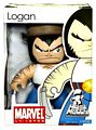 Mighty Muggs - Logan