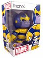 Mighty Muggs - PX Exclusive Thanos