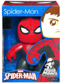 Mighty Muggs - SDCC 2011 - Spider-Man