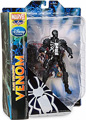 Marvel Select - Exclusive -
