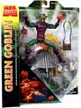 Marvel Select - Green Goblin 2012