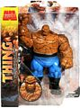 Marvel Select - The Thing