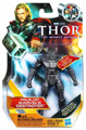Thor Movie - 3.75-Inch Fire Blast Destr