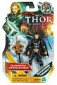 Thor Movie - 3.75-Inch Blade Battle Hogun