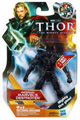 Thor Movie - 3.75-Inch Inferno Destroyer