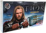 Thor Movie Trading Cards Hobby Box (24 Packs)