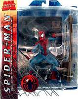 Marvel Select - Ultimate Spider-Man