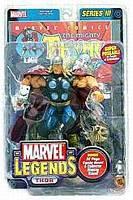 Marvel Legends Series 3 - Thor