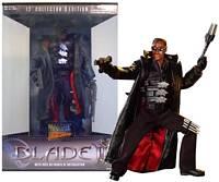 Marvel Studio - 12-Inch Blade
