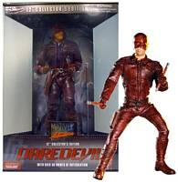 Marvel Studio - 12-Inch Daredevil