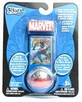 Flickers Ring - Spider-Man #1