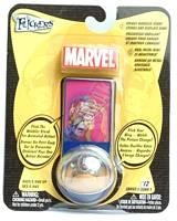 Flickers Ring - Cyclops #12