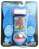 Flickers Ring - Peter Parker #2