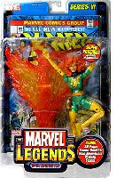 Marvel Legends X-Men Phoenix