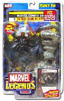 Marvel Legends X-Men Storm