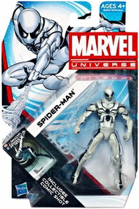 Marvel Universe - Future Foundations Spider-Man