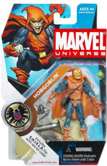 Marvel Universe - Hobgoblin