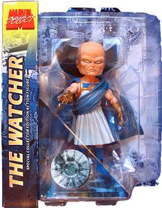 Marvel Select - Uatu The Watcher