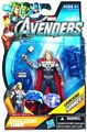Marvel The Avengers - 3.75-Inch Shock St
