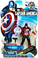 Captain America First Avengers - 3.75-Inch US Agent