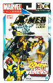 X-Men First Class Comics 2-Pack - Jean Grey and Cyclops