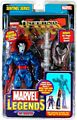 Marvel Legends BAF Sentinel - Mr. Sinister