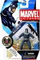 Marvel Universe - Bullseye