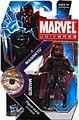 Marvel Universe - Magneto