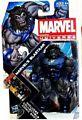 Marvel Universe - Blastaar