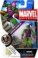 Marvel Universe - Green Goblin