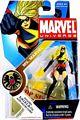 Marvel Universe - Modern Ms Marvel