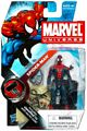 Marvel Universe - House Of M Spider-Man