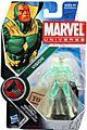 Marvel Universe - Vision Phasing Variant