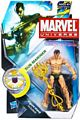 Marvel Universe - Sub-Mariner