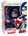 Mighty Muggs - Ultimate Captain America