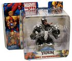 Marvel Bust Paperweight - Venom