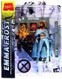 Marvel Select - Emma Frost