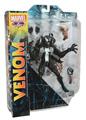 Marvel Select - Classic Eddie Brock Venom