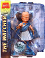Marvel Select - Uatu The Watcher