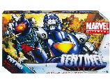 Marvel Universe - 16-Inch Masterworks Sentinel and Wolverine