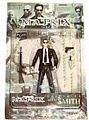 N2Toys - Agent Smith Human
