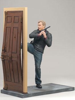 24 - Jack Bauer 2