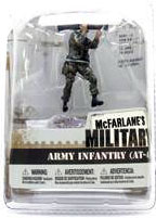3-Inch Army Infantry AT-4