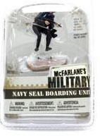 3-Inch Navy Seal