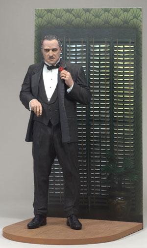 Godfather - Don Corleone
