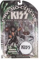 Kiss Series 3 - Tour Edition: Peter Criss