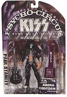 Kiss Series 3 - Tour Edition: Paul Stanley