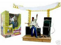 Jimi Hendrix Boxed Set