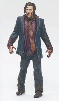 The Walking Dead - Zombie Walker